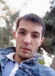 Aznaur, 31, Tashkent
