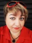 Tatyana, 40, Lipetsk