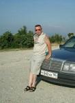 Sergey, 59  , Podolsk