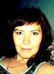 Yuliya, 43, Chelyabinsk