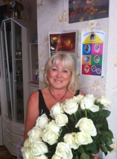 Tatyana, 59, Russia, Komsomolsk-on-Amur