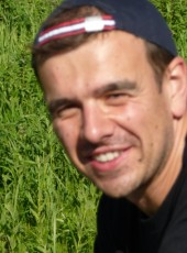 Andrey, 39, Russia, Saint Petersburg