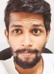 Chocozboy, 22  , Colombo