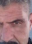 Abdl Wahab, 52  , El Hadjar