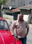 Mustafa, 42  , Sancaktepe