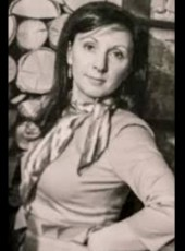 Olesya, 43, Russia, Dalnerechensk