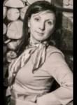 Olesya, 42  , Dalnerechensk
