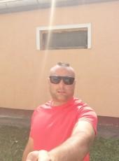 Pitykr, 55, Hungary, Mindszent