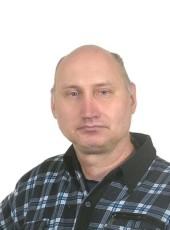 igor, 51, Ukraine, Donetsk