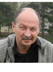 Igor, 61, Russia, Krasnodar