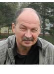 Igor, 59  , Krasnodar