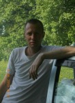 Павел, 37 лет, Болохово