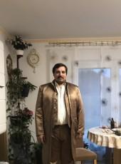 Harkov Nikolai, 30, Germany, Hersbruck