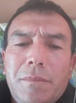 valizhon, 49  , Bishkek