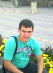 Sergey, 35, Lipetsk