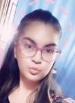 Milena, 20  , San Lorenzo