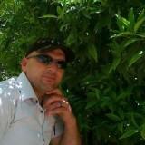 Tony, 37  , Auerbach (Bavaria)