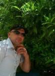Tony, 36  , Auerbach (Bavaria)