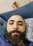 Baran, 29, Erzurum