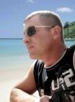 ANDREY, 40  , Novoshakhtinsk