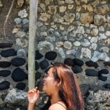 Noelyn, 20  , Tagoloan