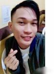 ranzz, 23  , Pasig City