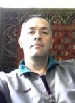Kolya, 43  , Makiyivka