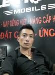 NGUYÊN, 18  , Thanh Pho Uong Bi