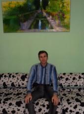 aleksey, 43, Russia, Kemerovo