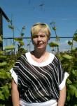 Natali, 40  , Zaporizhzhya