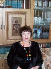 Evgeniya Shvalbo, 72, Germany, Rostock