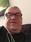 Mirsimzeqiri, 57  , Bern