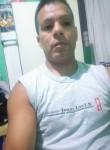 Daniel, 38  , Buenos Aires