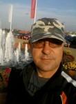 oleg, 53  , Roman