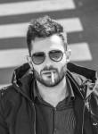 Angelo, 25  , Fasano