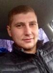 sergey, 30  , Vadinsk