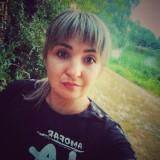 Tanya, 31  , Vasylkiv