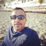 Vito, 45  , Forio