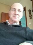 Eddy, 49  , Ruiselede