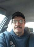 Allensnj, 44  , Philadelphia