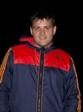 Pavel, 38, Russia, Leninsk-Kuznetsky