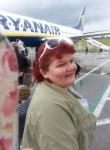 sindirella, 55  , Riga