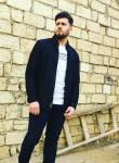 Eldar, 25  , Armavir