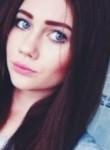 Dasha, 18  , Shpola