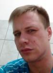 Vladimir, 33, Abakan