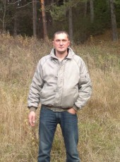 Maksim, 48, Russia, Tver