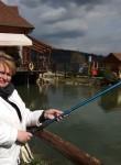 Ольга, 50  , Fastiv