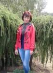Tatyana, 50  , Torez