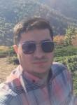Hadi, 28  , Tehran