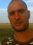 Vladimir, 30  , Likino-Dulevo